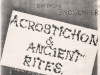 azijnfabiek-ancient-rites