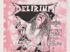 batcave-delirium