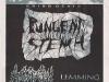 batcave-pungent-stench