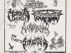 belgian-deathmetal-festival