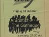 zaal3-heesch-gathering