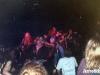 Acrostichon_live_CDrelease1