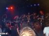Acrostichon_live_CDrelease3