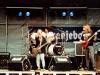 acrostichon-popwerk1993-3