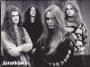 acrostichon-1993