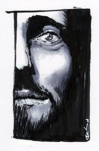 jesus-marker