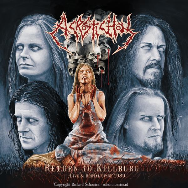 livekillburg-front-cover-co