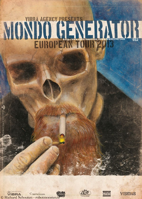 MondoGenerator_2013_eu