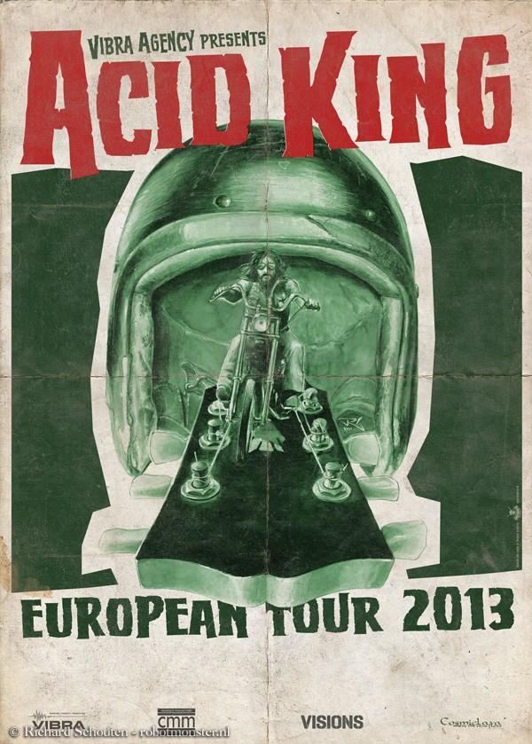 acid-king-2013-poster