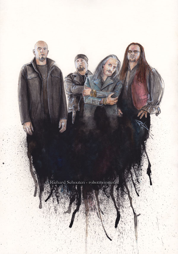 pentagram-2014-line-up