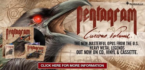 SetWidth1024-SPLASH-Pentagram