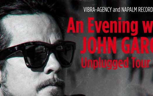 John-Garcia-A1feature