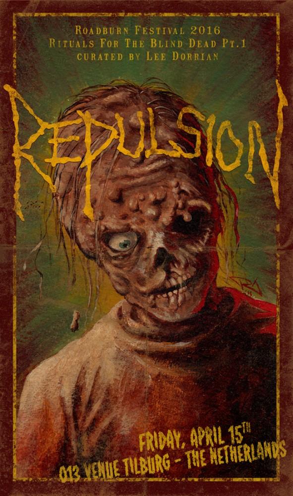 RB2016-repulsion