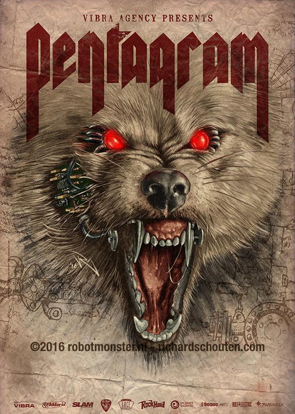 pentagram-2016-poster-600